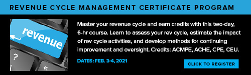 On-Content_Fin Mgmt Cert Program