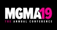 MGMA19 | The Annual Conference